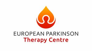 European-Parkinson-Therapy-Centre-1200x675