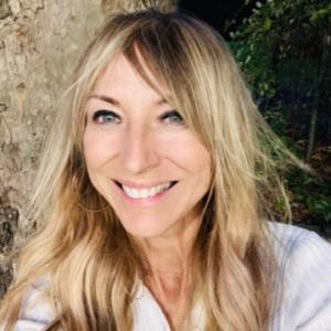 Lisa Mac – Cardio Instructor